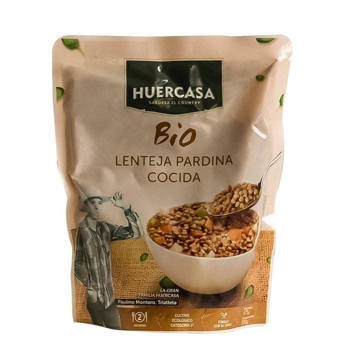 Lentejas-organicas--bio--HUERCASA