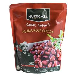 Alubias-rojas-cocidas-HUERCASA