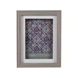 Portarretrato-con-marco-madera-13x18cm