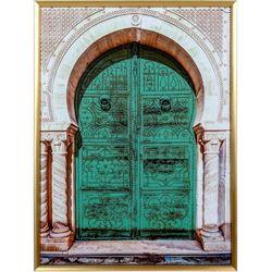 Lamina-con-marco-45x60cm-puerta
