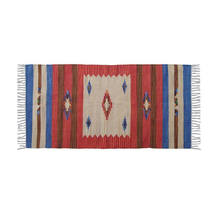 Alfombra-70x140cm-multicolor