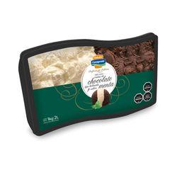 Helado-Conaprole-triple-chocolate-holandes-y-menta-2-L