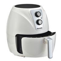 Freidora-sin-aceite-MICROSONIC-Mod.-FR3L608-3L-1300w