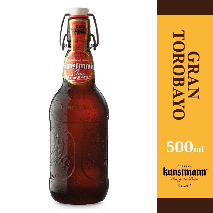 Cerveza-KUNSTMANN-gran-torobayo-500-cc