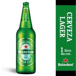Cerveza-HEINEKEN-Envase-Descartable-1-L