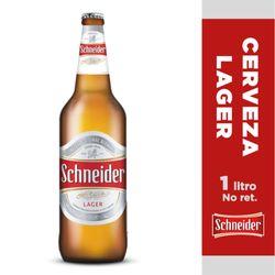 Cerveza-SCHNEIDER-envase-descartable-970-ml