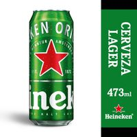 Cerveza-HEINEKEN-la.-473-ml