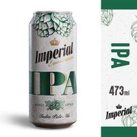 Cerveza-IMPERIAL-Ipa-473-cc