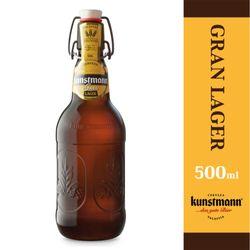 Cerveza-Kunstmann-lager-500cc