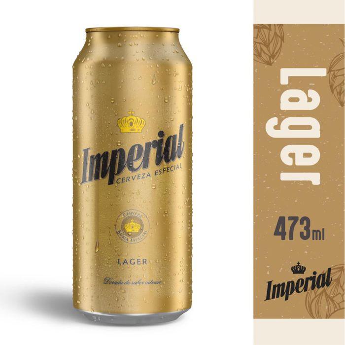 Cerveza-Imperial-473-ml