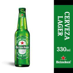 Cerveza-HEINEKEN-330-ml