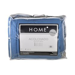 ACOLCHADO-HOME-2-PLAZAS-200X220-MICROF.PETROL-GRIS