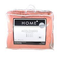 Acolchado-HOME-2-plazas-200-x-220-cm-microfibra-coralsalmon