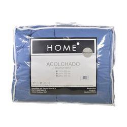 Acolchado-Home-confort-1-plaza-150x200-cm-azul