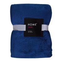 Manta-1-plaza-coral-fleece-150x220cm-azul-oscuro