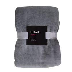 Manta-1-plaza-coral-fleece-150x220cm-gris