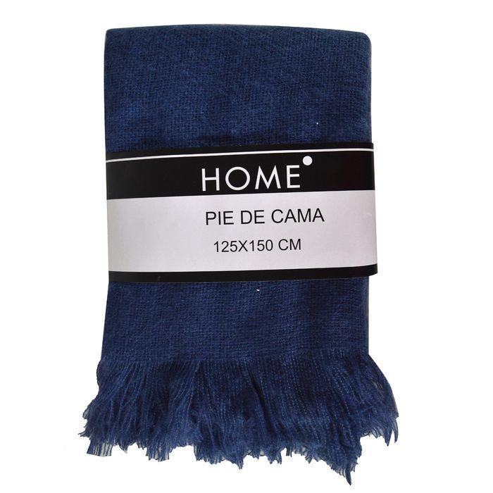 Pie-de-cama-125x150cm-azul