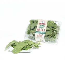 Rucula-pronta-para-consumo-Granja-Mallorca-100-g