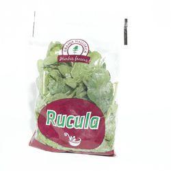 Rucula-Envasada-GRANJA-MALLORCA
