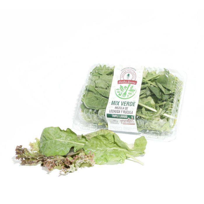 Mix-verde-pronto-100-g-Belartza