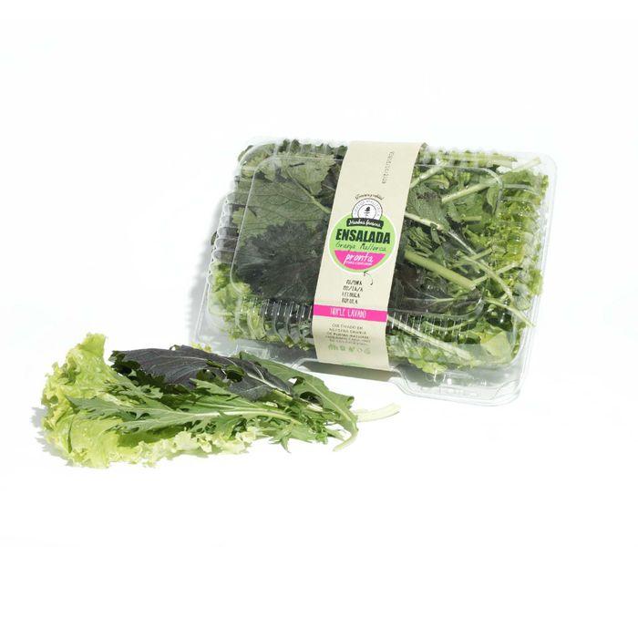 Ensalada-Granja-Mallorca-pronta-para-consumo-160-g