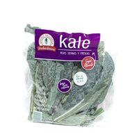 Kale-Granja-Mallorca-200-g