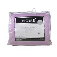 Acolchado-HOME-2-plazas-200-x-220-cm-microfibra-azulcobaltogris