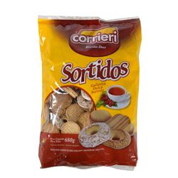 Galletitas-CORRIERI-Surtidas-680-g