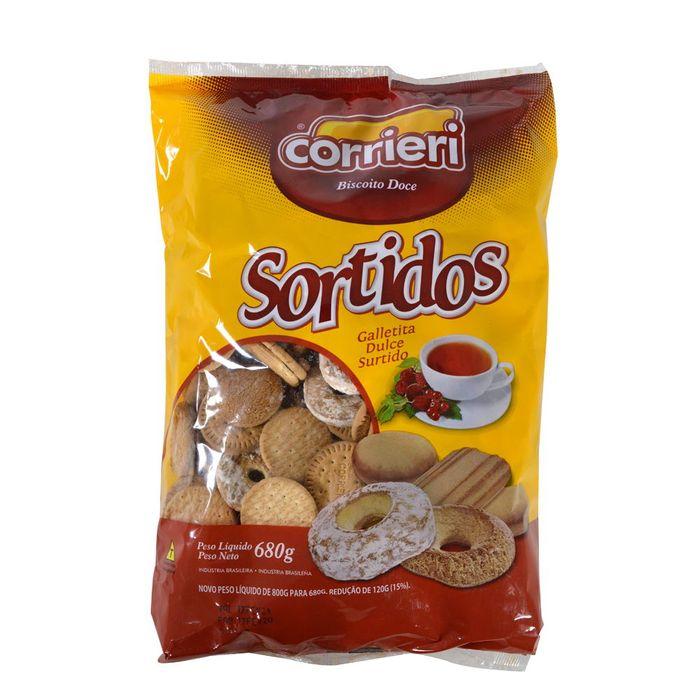 Galletitas-CORRIERI-Surtidas-680-g