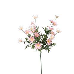 Ramo-de-flores-artificial-margaritas