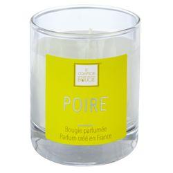 Vela-aromatica-en-vaso-190gr-fragancia-poire