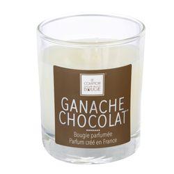 Vela-aromatica-en-vaso-190gr-fragancia-chocolate