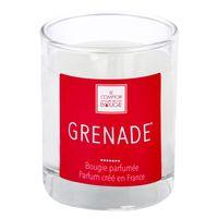 Vela-aromatica-en-vaso-190gr-fragancia-grenade