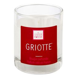 Vela-aromatica-en-vaso-190gr-fragancia-griotte