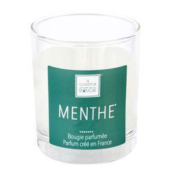 Vela-aromatica-en-vaso-190gr-fragancia-mint