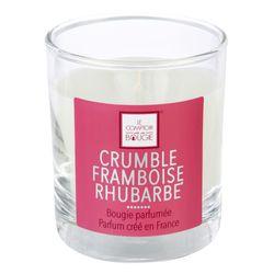 Vela-aromatica-en-vaso-190gr-fragancia-crumble-framb