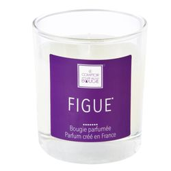 Vela-aromatica-en-vaso-190gr-fragancia-figue