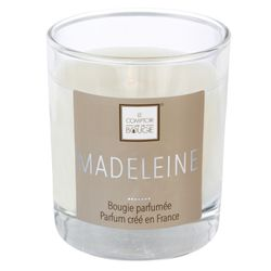 Vela-aromatica-en-vaso-190gr-fragancia-madeleine