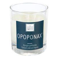 Vela-aromatica-en-vaso-190gr-fragancia-opoponax