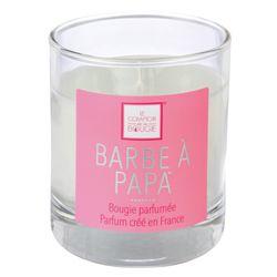 Vela-aromatica-en-vaso-190gr-fragancia-barbe-a-papa
