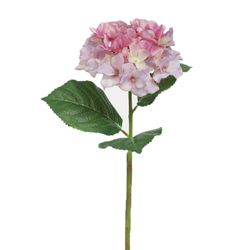 Flor-artificial-hortensia-color-rosa