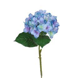 Flor-artificial-hortensia-color-azul