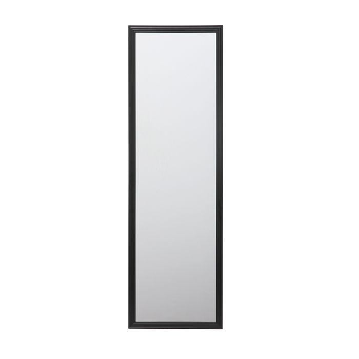 Espejo-para-puerta-30x120cm-negro