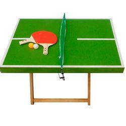 Mesa-de-ping-pong-plegable-valija-con-accesorios