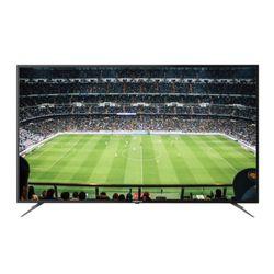 Tv-LED-4K-55--XION-Mod.-XI-LED55