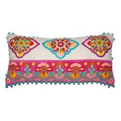 Almohadon-de-decoracion-30x60cm