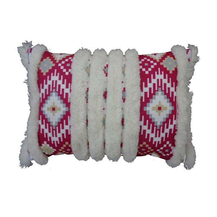 Almohadon-de-decoracion-35x50cm