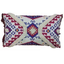 Almohadon-de-decoracion-35x60cm