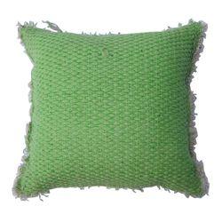 Almohadon-de-decoracion-45x45cm-verde
