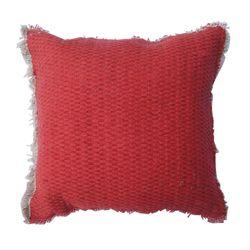 Almohadon-de-decoracion-45x45cm-rojo